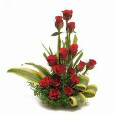 All valentine,day flower,cakegift