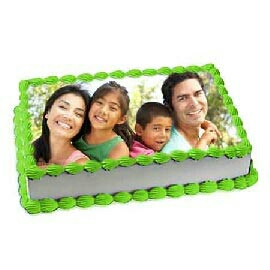 Photo cake delivery in kanpur