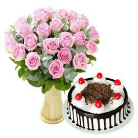 flower n cake send delivery in kanpur