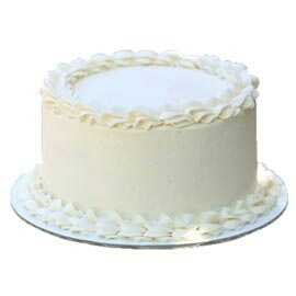 mother day flower s,cakes send online delivery in kanpur