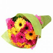 mother,s day flower Argent delivery in kanpur