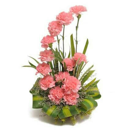 father,day flower delivery in kanpur