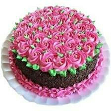 kanpur flowers delivery in kanpur