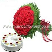 cake greeting delivery in kanpur