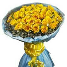 Any time flowers cake gift delivery in kanpur