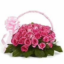 mother day flower delivery in kanpur