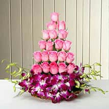 kanpur cake delivery in kanpur