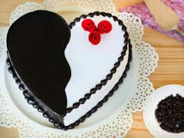 Online mother day care delivery in kanpur