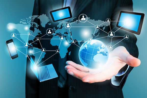 sms gateway provider in kanpur