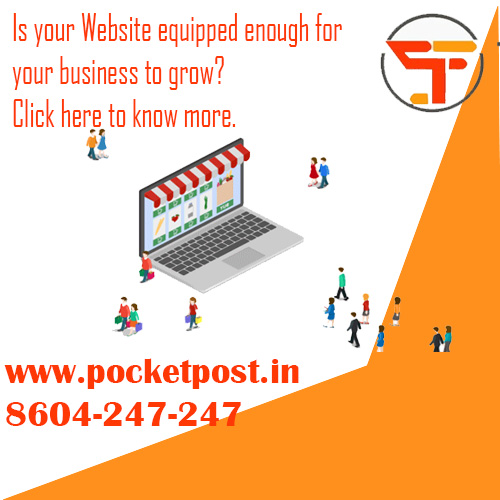 Are you a Business Owner at Kanpur?